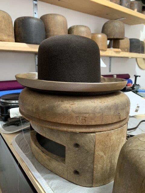 Aghaa Hat Co 4